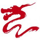 上海宝龙商业地产管理有限公司蚌埠分公司
