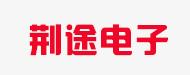 阜阳市荆途电子商务有限公司