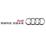 蚌埠市奥立汽车销售服务有限公司