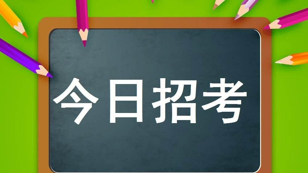 蚌埠市城市排水有限责任公司招聘公告
